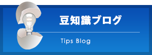 豆知識ブログ